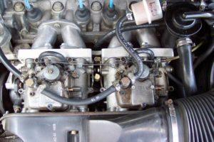 carburateurs-solex-ax-sport