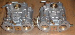 carburateurs-weber-40-dcoe-205-rallye